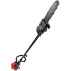 Rental store for Pole Hedge Trimmer in Portland OR