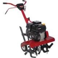 Rental store for 5HP Tiller in Portland OR