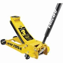 Rental store for FLOOR JACK in Portland OR