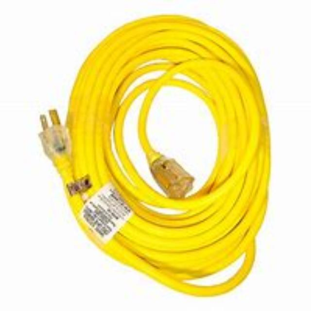 Where to find EXTENSION CORD in Portland